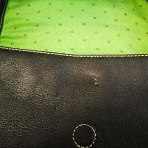 kate spade Bags - Kate Spade Mini Office Lady Bag